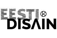 b999abd35ed MINIBEEBI - Kaubamärgid - Lapsed