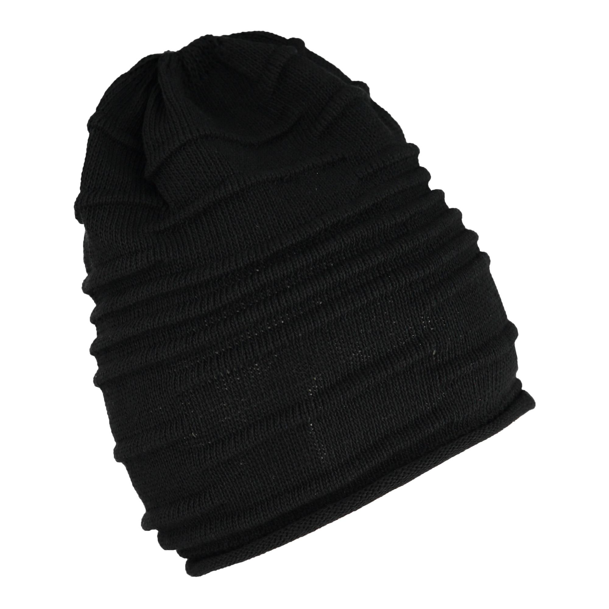 f9d3133f241 Kootud müts - Peakatted - Mehed - Aksessuaarid