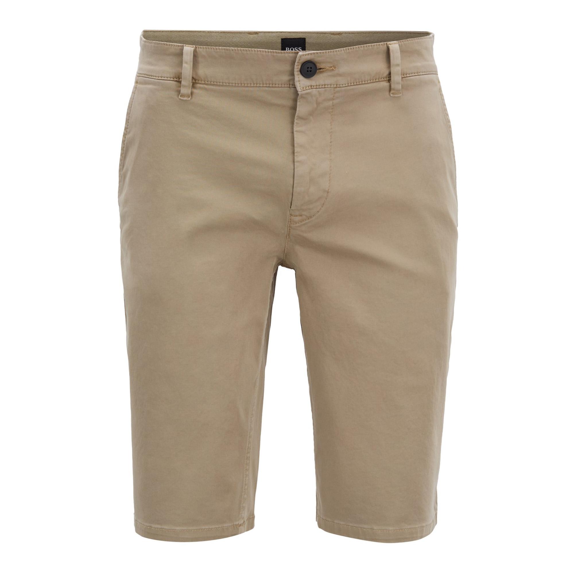 c5b7b9ffe9c Lühikesed püksid - Lühikesed püksid - Püksid - Mehed