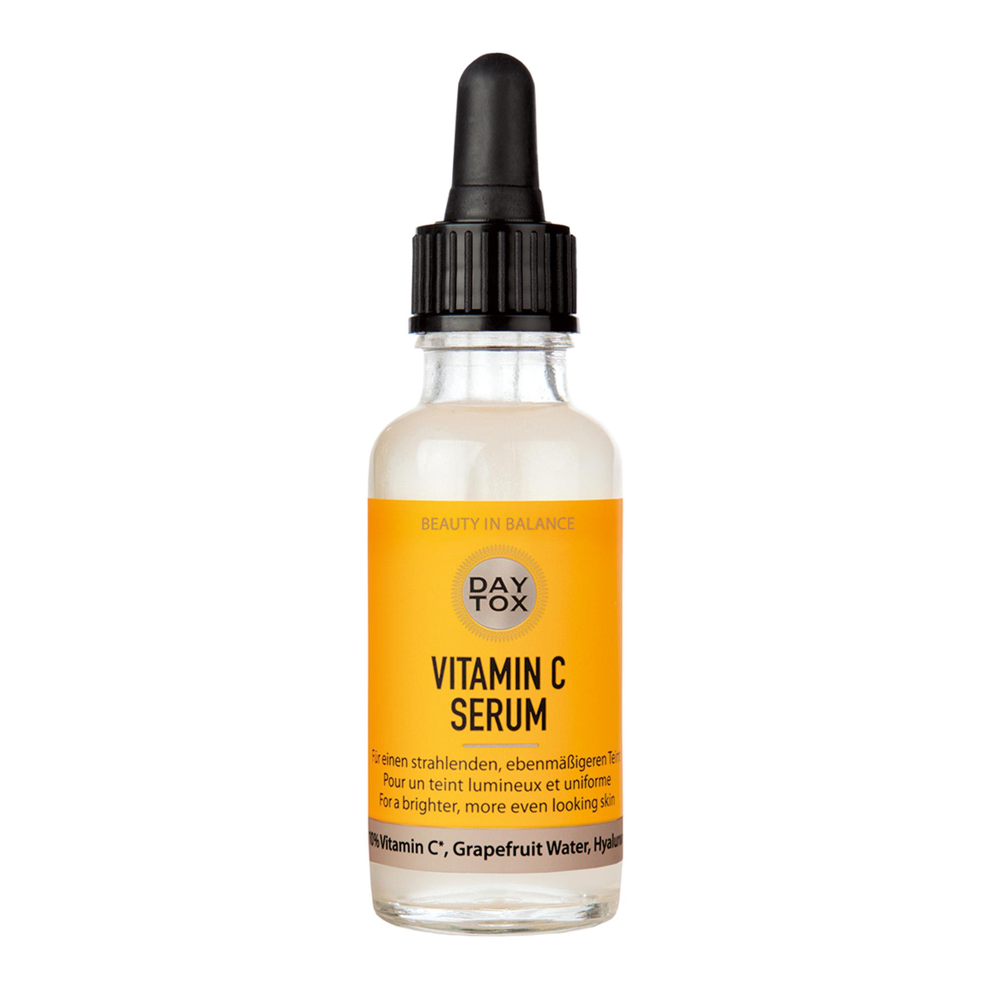 b474cc6f37a Vitamiin C seerum 30ml - Näokreemid ja-seerumid - Nägu - Nahahooldus ...