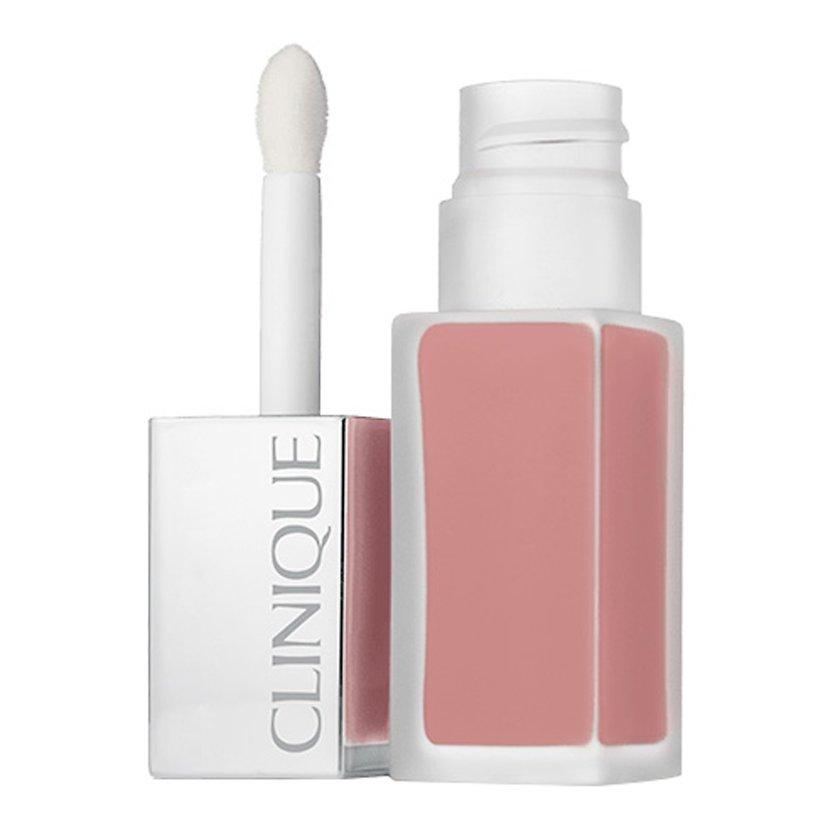 8059c3d1efa Pop Liquid Matte Lip Colour + Primer vedel matistav huulevärv - Huulepulgad  ja -läiked - Huuled - Meik - Ilu