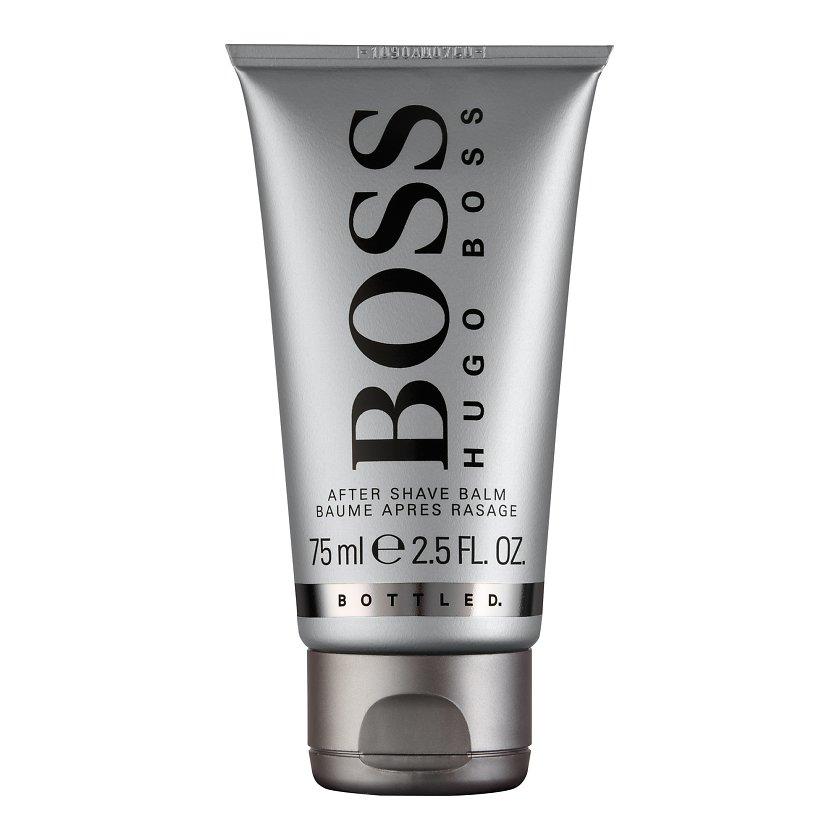 27e8ed37427 Boss Bottled habemeajamisjärgne palsam 75ml - Habemeajamine - Meeste  nahahooldus - Meeste kosmeetika - Ilu