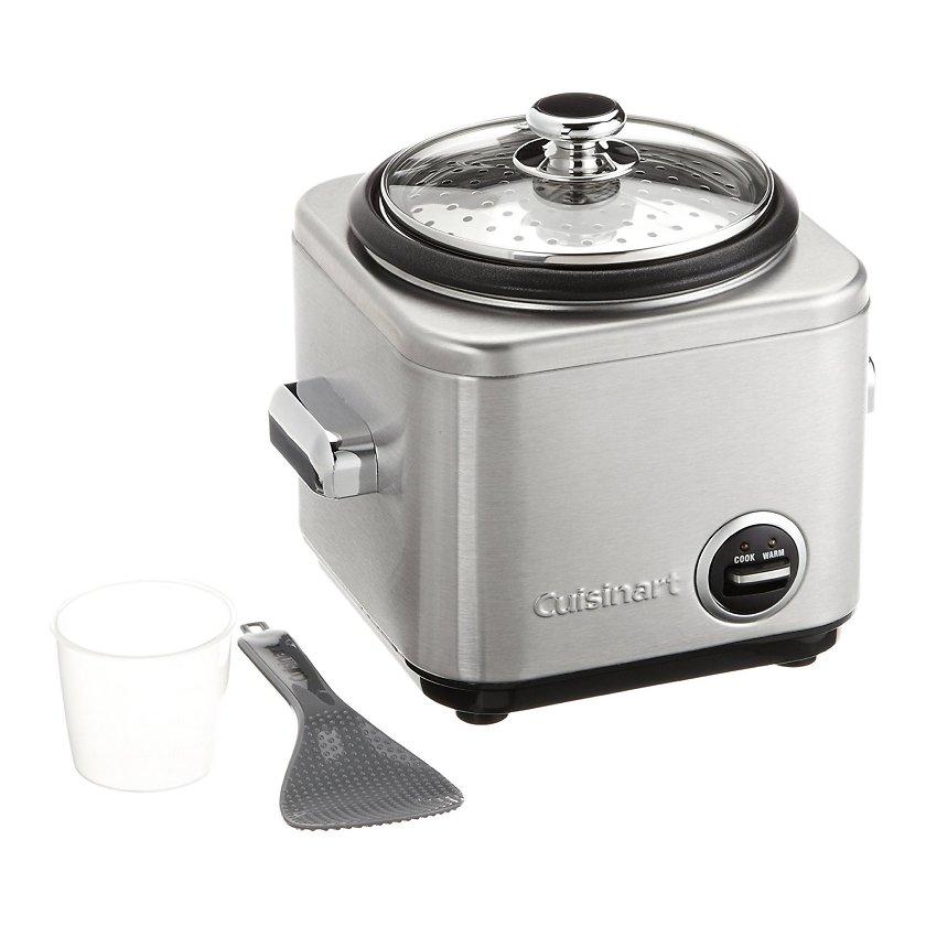 a821b2cce32 Riisikeetja/aurutaja CRC400E - Toidu küpsetamine - Köögitehnika -  Kodutehnika - Kodu