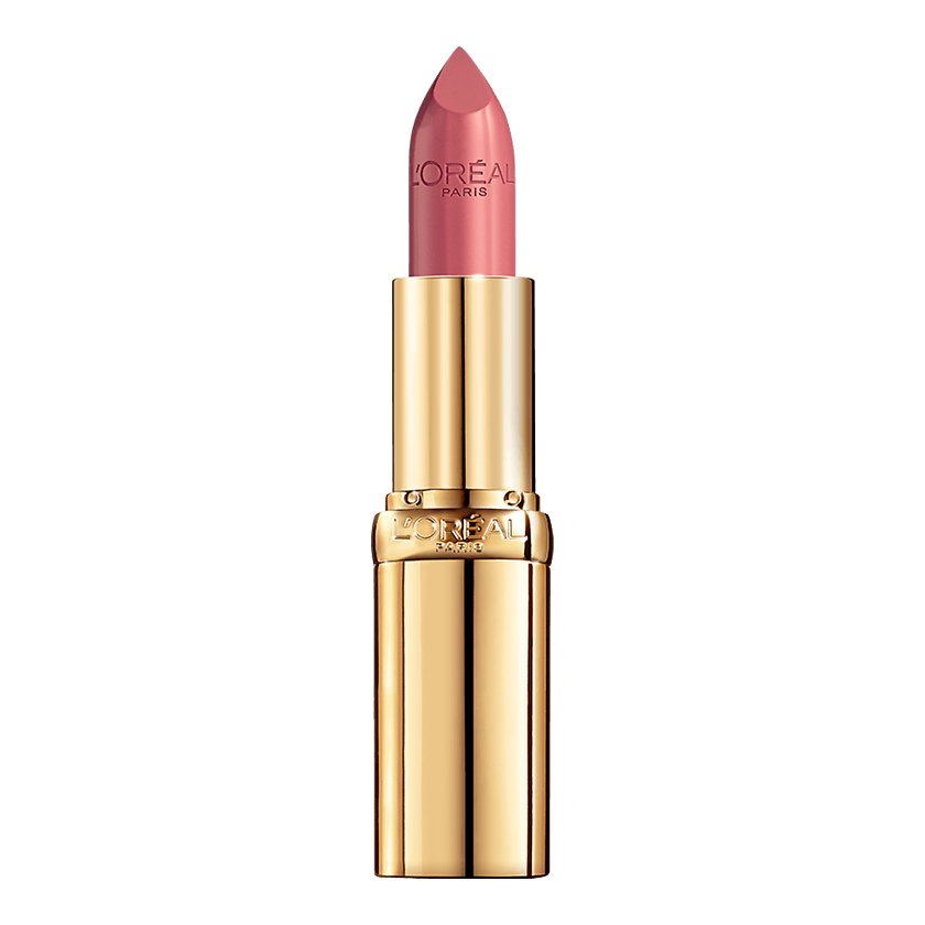bc3fb6cd3f4 Color Riche huulepulk - Huulepulgad ja -läiked - Huuled - Meik - Ilu