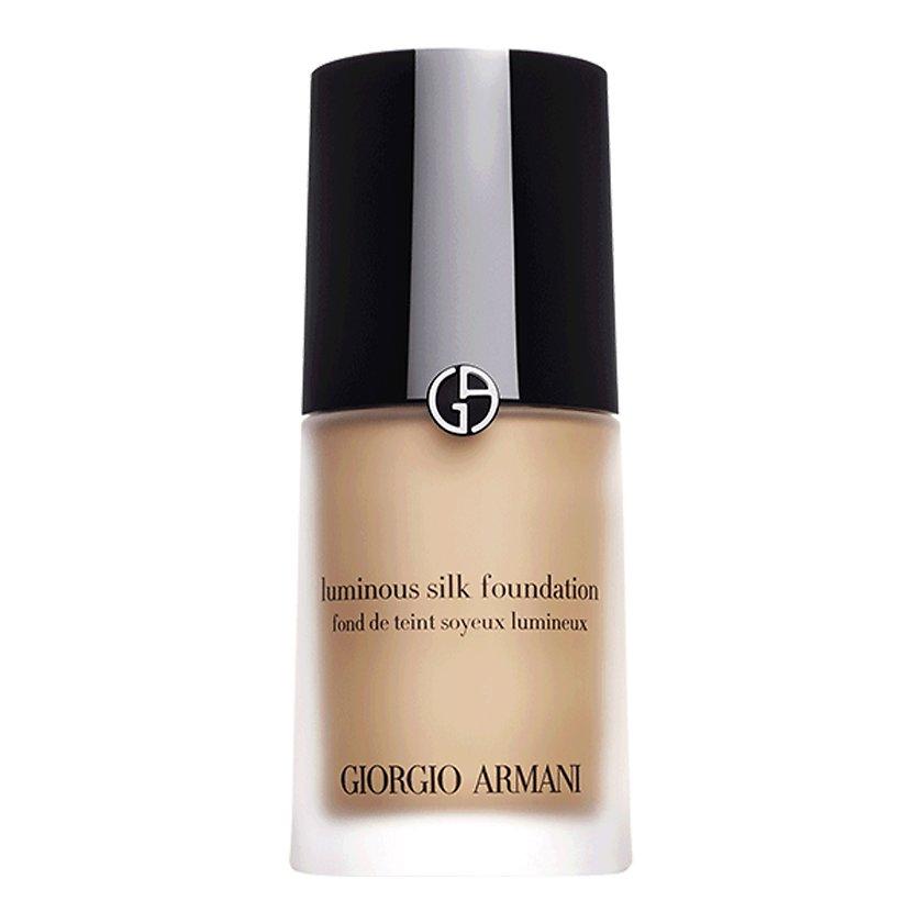 554a1626fbb Buy luminous silk jumestuskreem jumestuskreemid nägu meik ilu . Shop ...