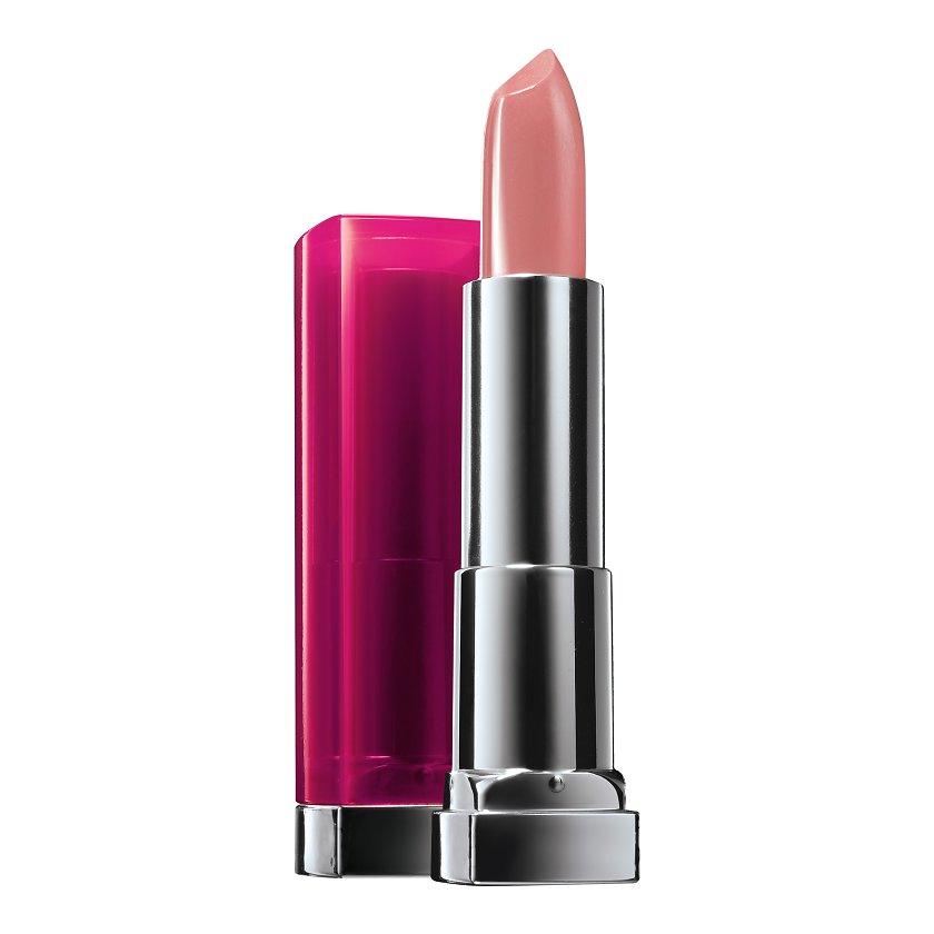 69d596d3f0d H0091612 3600530559329 B1393700 H0091614 3600530559367. color sensational  huulepulk huulepulgad ja läiked huuled meik ilu ...