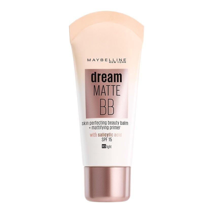 46f60dab0a1 Dream Pure BB kreem - Jumestuskreemid - Nägu - Meik - Ilu