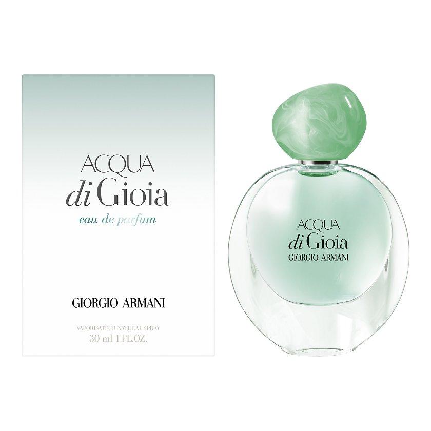 033c933e9bf49 Acqua di Gioia EdP - Naiste parfüümid - Naiste lõhnad - Lõhnad - Ilu