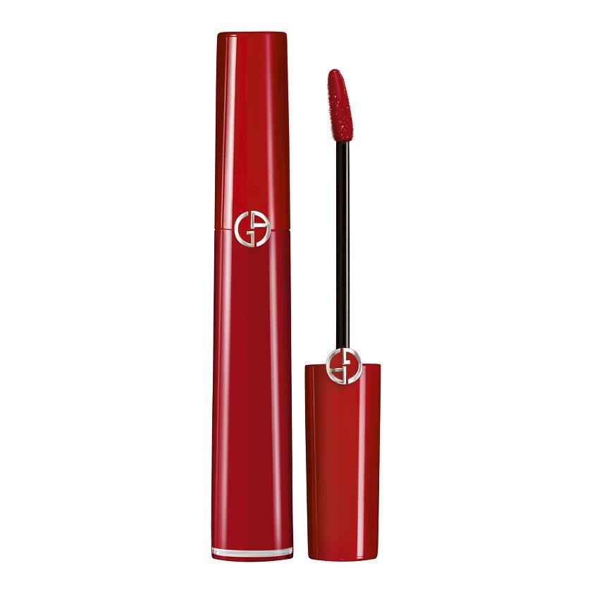 c488e9a81f2 Lip Maestro kauapüsiv matistav huulelakk - Huulepulgad ja -läiked - Huuled  - Meik - Ilu