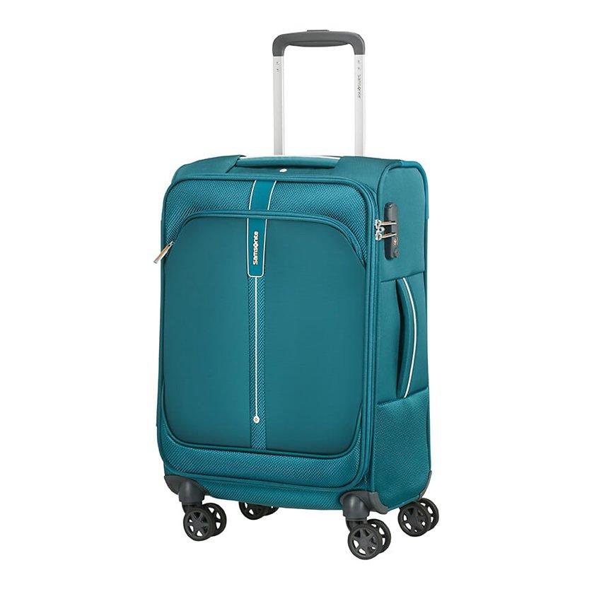 266dfccd4e3 Kohver Popsoda 55cm 4-rattaline - Kohvrid - Reisikotid ja -kohvrid -  Aksessuaarid