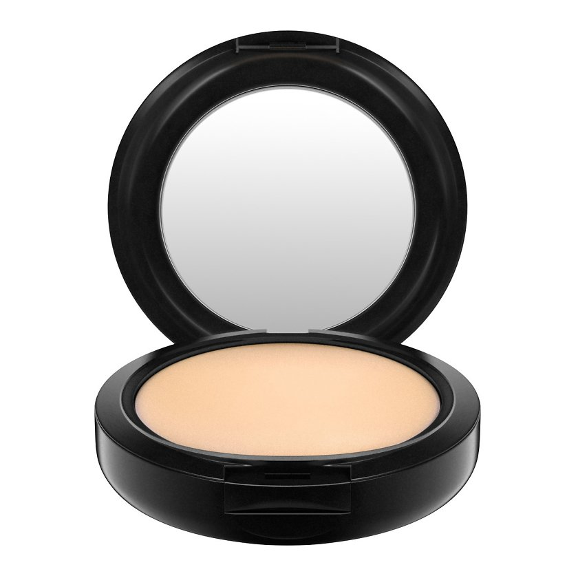 d3282df3412 Studio Fix Powder Plus Foundation puuder-jumestuskreem - Puudrid ...