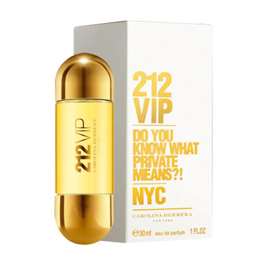 5c2d077d312 212 VIP EdP - Naiste parfüümid - Naiste lõhnad - Lõhnad - Ilu