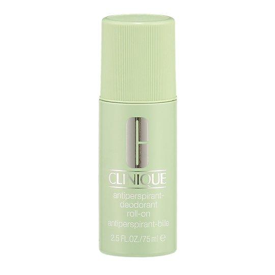 Antiperspirant rulldeodorant naistele 75ml