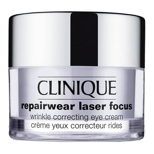 Repairwear Laser Focus Wrinkle Correcting silmakreem 15ml