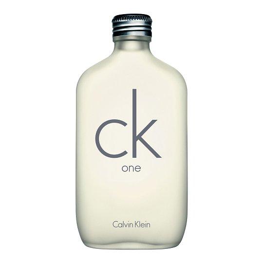 CK One EdT 100ml