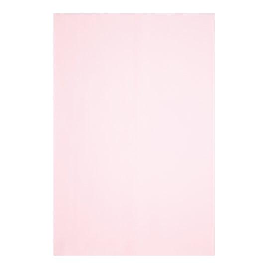 Aluslina Uni 260x270cm roosa