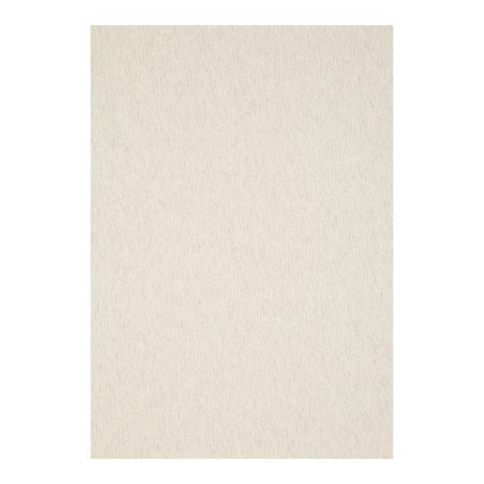 4b0a88cde4b Aluslina kummiga valge - Aluslinad - Voodipesu - Magamistuba - Kodu