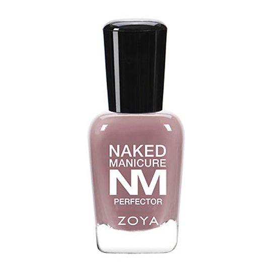 Naked Manicure Mauve Perfector küüne tooni parandav lakk
