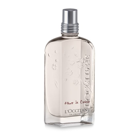 Cherry Blossom EdT 75ml