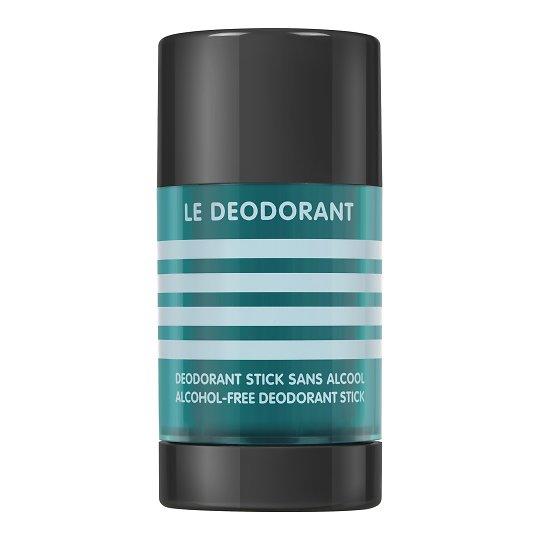 Le Male pulkdeodorant 75ml