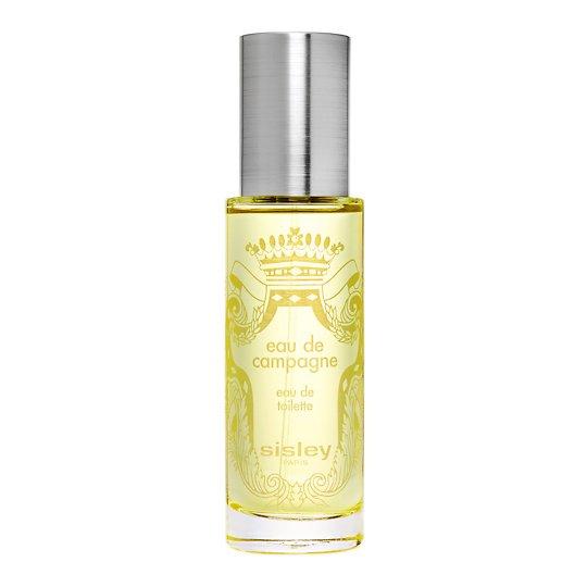 9ad242956ba Naiste parfüümid - Naiste lõhnad - Lõhnad - Ilu