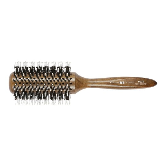 Ümar juuksehari Ø74mm