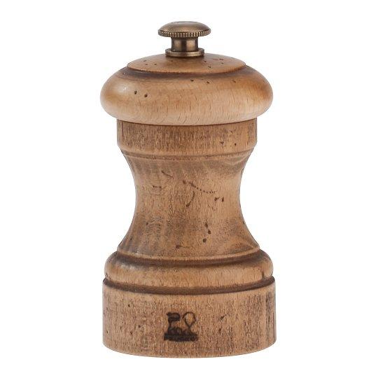 Pipraveski Bistro Antique