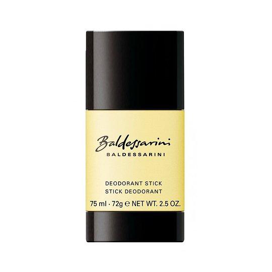 Baldessarini pulkdeodorant 75ml