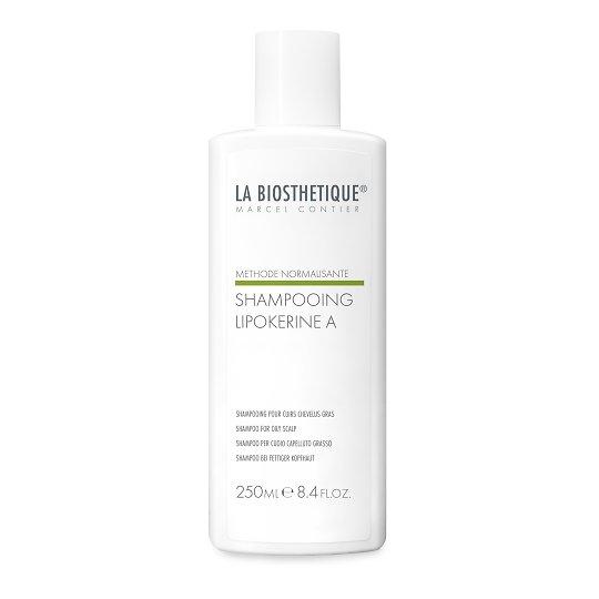 Bio-Fanelan Shampooing šampoon juuste väljalangemise vastu 250ml