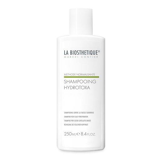 Hydrotoxa Shampooing šampoon liigniiskele peanahale 250ml