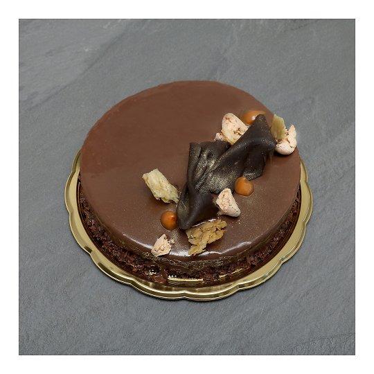 Mocca tort 1kg