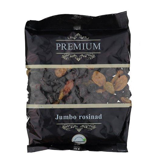 Jumbo rosin Premium 300g