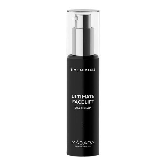 Ultimate Facelift Day Cream intsensiivselt pinguldav vananemisvastane päevakreem 50ml