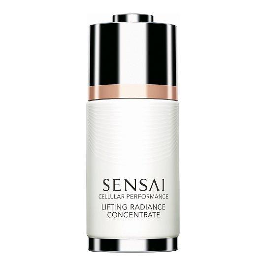 Sensai Cellular Performance Lifting Radiance Concentrate tõstev sära andev kontsentraat 40ml