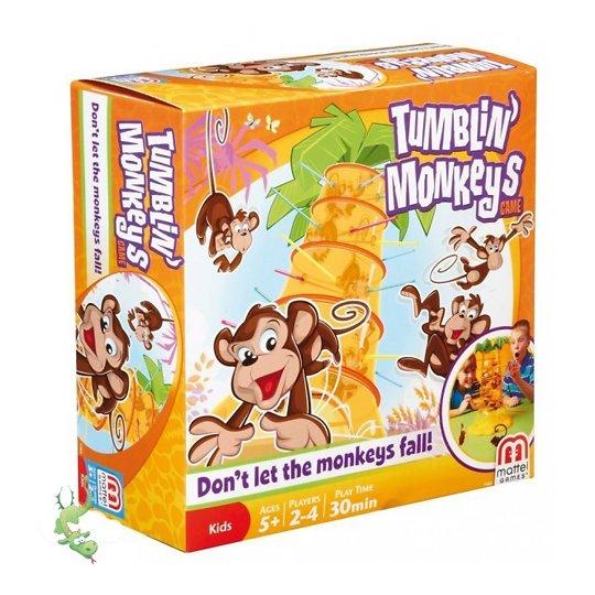 Lauamäng ahvimäng