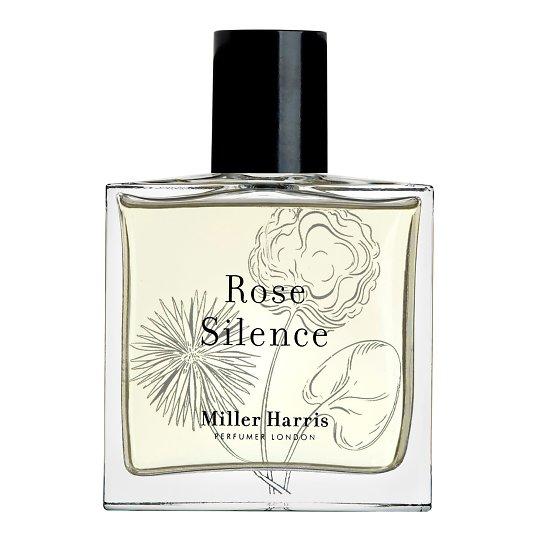 Rose Silence EdP 50ml