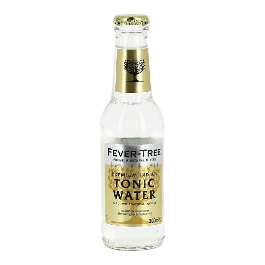 Tonic Water jook 200ml Suurbritannia