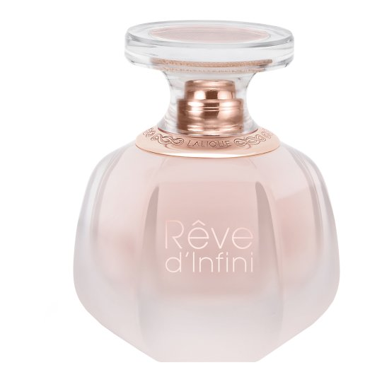 Reve d`Infini EdP 30ml
