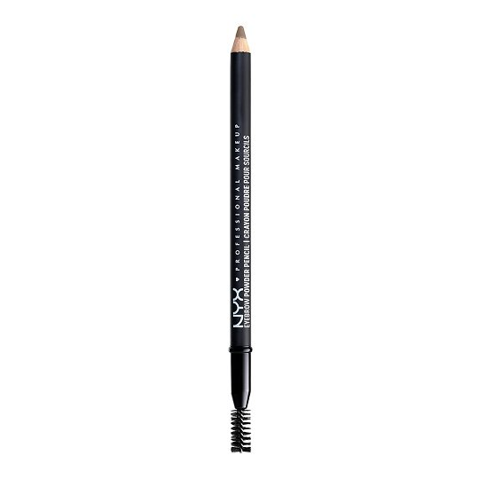 Eyebrow Powder Pencil kulmupliiats