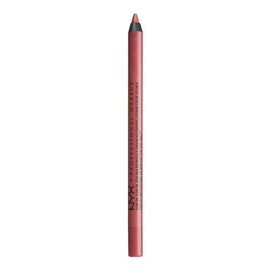 Slide On Lip Pencil huulepliiats