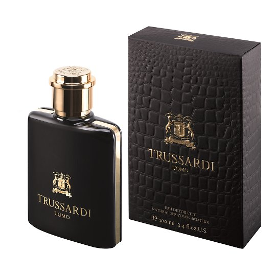 Uomo EdT 100ml