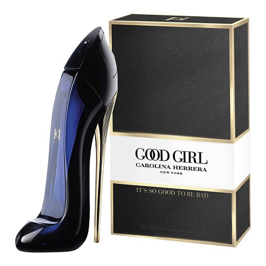 Good Girl EdP 50ml