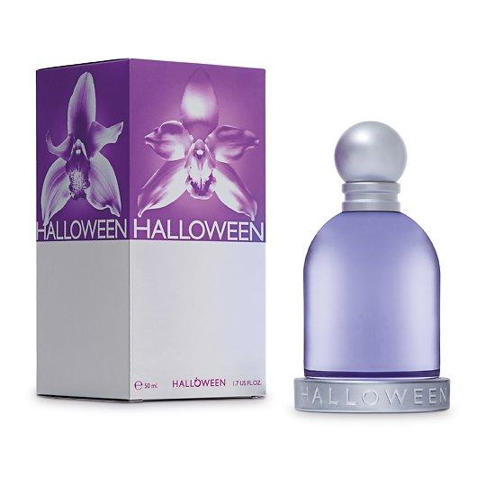 Halloween EdT 50ml