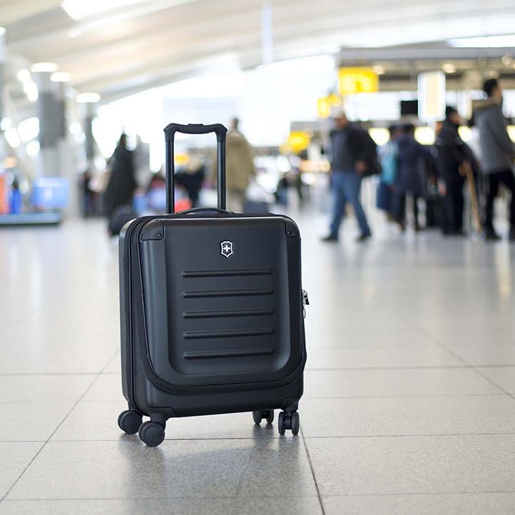 d4e7c0a24a0 Ted Baker kohvrid Antler kohver Victorinox suurenev kohver